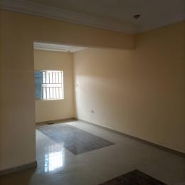 2 bedroom Mini flat Flat / Apartment for rent Apo ressetlement Zone c Apo Abuja
