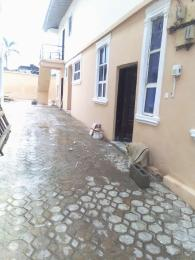 2 bedroom Blocks of Flats for rent Ososami Ring Rd Ibadan Oyo