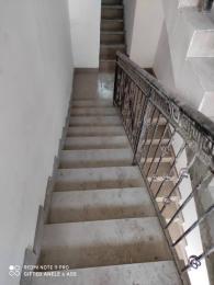 2 bedroom Studio Apartment Flat / Apartment for rent Estate Port Harcourt Rivers
