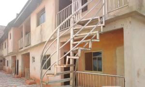 2 bedroom Flat / Apartment for rent Off Iririhi Road, Off Airport Road, Benin City Oredo Edo