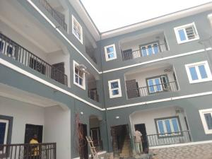 2 bedroom Mini flat Flat / Apartment for rent New Haven Extension Enugu Enugu