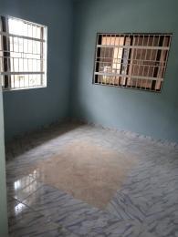 2 bedroom Flat / Apartment for rent Raji Rasaki Apple junction Amuwo Odofin Lagos