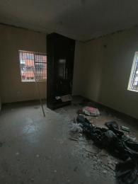 2 bedroom Flat / Apartment for rent By Market Square Bus Stop Ago palace Okota Lagos