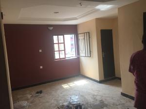 2 bedroom Blocks of Flats House for rent Fola Agoro Yaba Lagos