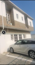 2 bedroom Flat / Apartment for rent - Ologolo Lekki Lagos