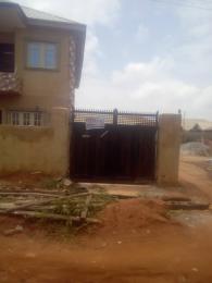 2 bedroom Studio Apartment for rent 7 Oke Mosan Abeokuta Ogun