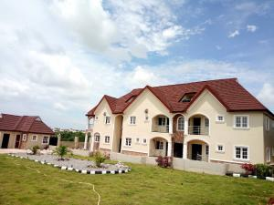 2 bedroom Mini flat Flat / Apartment for rent  Oke Ata, Behinde Aro Psychiatric Hospital Ago Ika Abeokuta Ogun