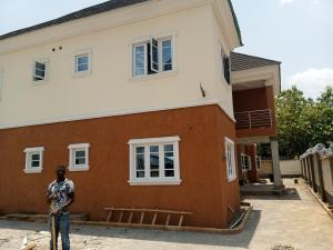 2 bedroom Flat / Apartment for rent Located along shell estate Gaduwa Abuja