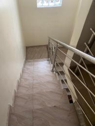2 bedroom Flat / Apartment for rent Ikate Lekki Lagos