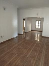 2 bedroom Flat / Apartment for rent By Infinity Estate Ado Ajah Lagos