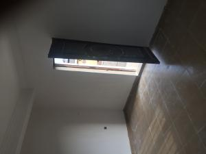 2 bedroom Blocks of Flats House for rent Coker Road Ilupeju Lagos