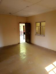 2 bedroom Office Space Commercial Property for rent Newly built plaza  at  Apapa Oshodi express way  Oshodi Expressway Oshodi Lagos
