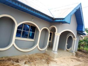2 bedroom Blocks of Flats House for rent Stadium road, Uyo Akwa Ibom