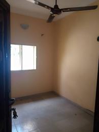 2 bedroom Semi Detached Bungalow House for rent Off Aka Etinan Road, Uyo Akwa Ibom