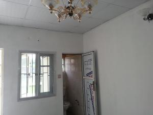 2 bedroom Flat / Apartment for rent Gloryland estate Arepo Arepo Ogun