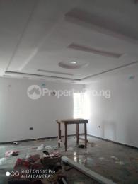 2 bedroom Shared Apartment Flat / Apartment for rent Ipaja road Ipaja Lagos
