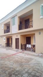 2 bedroom Flat / Apartment for rent Lagos Business School, By Nipco Filling Station. Sangotedo. Ajah Sangotedo Ajah Lagos