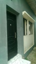 2 bedroom Flat / Apartment for rent Lekki Phase 2 Lekki Lagos