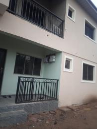 2 bedroom Flat / Apartment for rent Arepo Ogun state Arepo Arepo Ogun