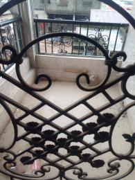 2 bedroom Flat / Apartment for rent Unity estate ibafo Ibafo Obafemi Owode Ogun