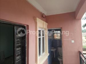 2 bedroom Flat / Apartment for rent Egbeda Alimosho Lagos