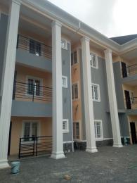 2 bedroom Flat / Apartment for rent Infinity Estate, Ado road Ado Ajah Lagos