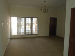 2 bedroom Flat / Apartment for rent Wuye Wuye Abuja
