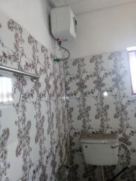 2 bedroom Mini flat Flat / Apartment for rent Woji Road By YKC Trans Amadi Port Harcourt Rivers