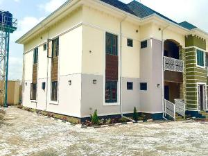 2 bedroom Flat / Apartment for rent .... Guzape Abuja