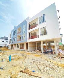 2 bedroom Flat / Apartment for sale Agungi Agungi Lekki Lagos