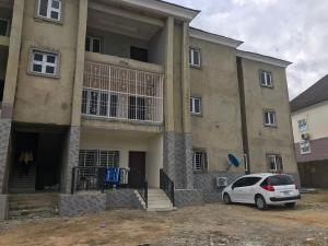 2 bedroom Mini flat Flat / Apartment for sale Dape Abuja