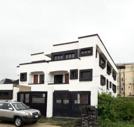 2 bedroom Flat / Apartment for sale chevron Lekki Lagos