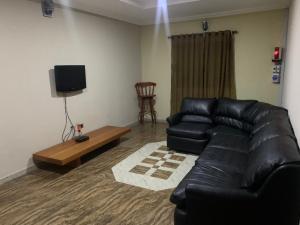 2 bedroom Flat / Apartment for shortlet Graceland Estate Ajiwe Ajah Lagos