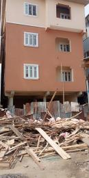 2 bedroom Flat / Apartment for rent Adekunle Ebute Metta Yaba Lagos