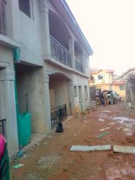 2 bedroom Flat / Apartment for rent Along Alaja road Ayobo Ipaja Lagos