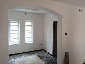 2 bedroom Flat / Apartment for rent Aboru area Iyana Ipaja Ipaja Lagos