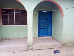 2 bedroom Flat / Apartment for rent 3, Lead Way Drive Igbolomu Agric Agric Ikorodu Lagos