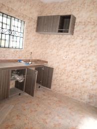 2 bedroom Flat / Apartment for rent Raji Rasaki Amuwo Odofin Lagos