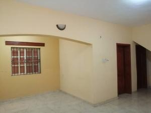 2 bedroom Shared Apartment Flat / Apartment for rent Bode thamos surulere lagos Bode Thomas Surulere Lagos