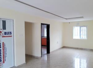 2 bedroom Flat / Apartment for rent .... Ado Ajah Lagos
