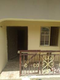 2 bedroom Flat / Apartment for rent Akilapa Idishin Ibadan Oyo