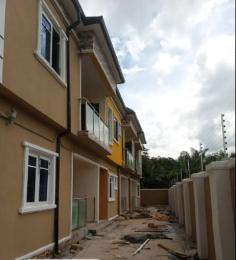 2 bedroom Flat / Apartment for rent Airport road Oredo Edo