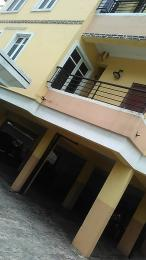 2 bedroom Flat / Apartment for rent Idado Lekki Ajah Idado Lekki Lagos