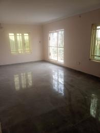 2 bedroom Flat / Apartment for rent GRA Ikeja GRA Ikeja Lagos