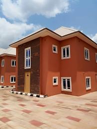 2 bedroom Mini flat Flat / Apartment for rent Priemier Layout Enugu Enugu
