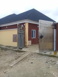 2 bedroom Shared Apartment Flat / Apartment for rent Balogun  Ketu Lagos