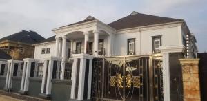 2 bedroom Blocks of Flats House for rent Harmony estate  Isheri North Ojodu Lagos