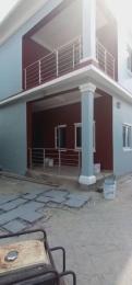 2 bedroom Blocks of Flats House for rent OPIC GRA  Isheri North Ojodu Lagos