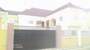 2 bedroom Blocks of Flats House for rent Orita Merin, Elebu Akala Express Ibadan Oyo