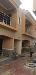 2 bedroom Blocks of Flats House for rent OPIC GRA Isheri North Ojodu Lagos
